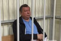 Антипов=налоговик Луганской области