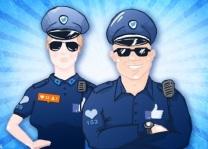 полиция=патрульные-2