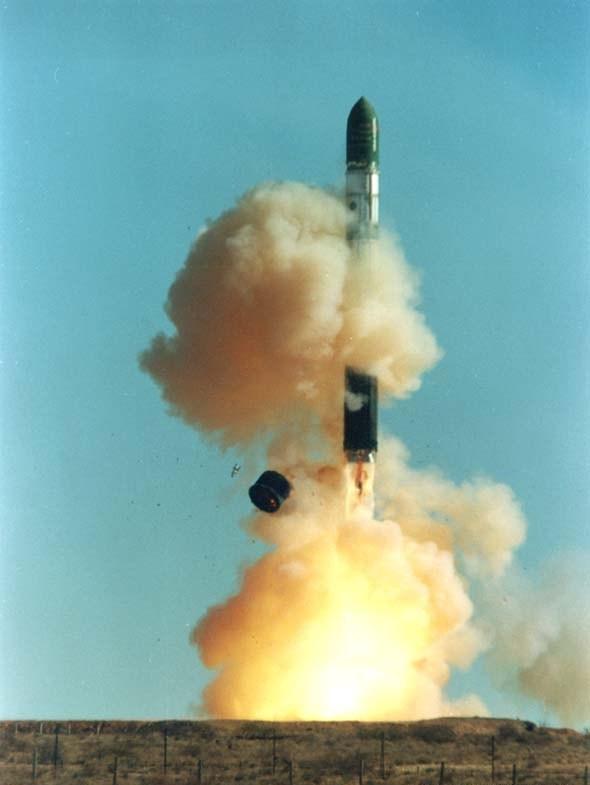 ракета=пуск