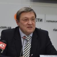 """""""Худшее, конечно, впереди! Государство не представляет ценности для украинской элиты, превращаясь в объект для растаскивания"""""""