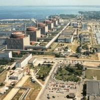 СБУ предотвратила катастрофу на Запорожской АЭС: существовала угроза выхода из строя всех атомных энергоблоков