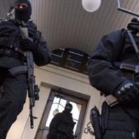 Криминальный сентябрь на Запорожье: взятки, убийства, порно, растраты, наркоторговля, взрывы, похищение людей, обыски в полиции, торговля оружием