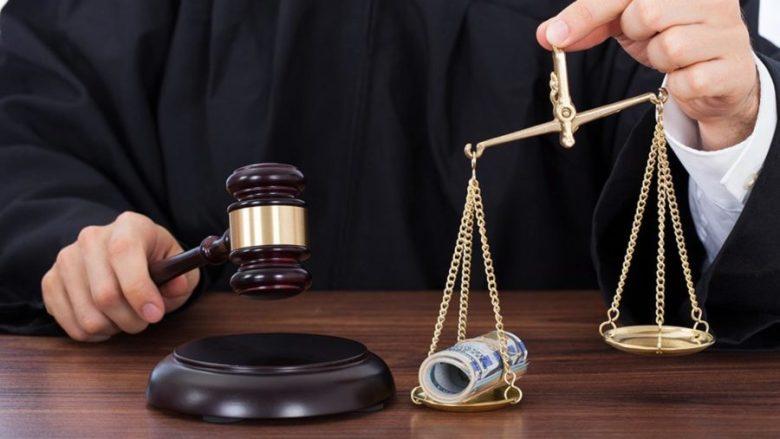 суд=реформа