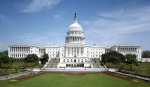 Микробы  в Конгрессе США: водопроводная вода по всему миру заражена пластиком