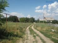 село Разумовка=