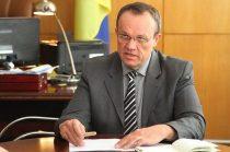 Литвин Алексей -