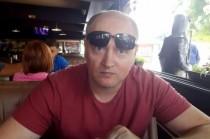 Шаройко Павел журналист-полковник