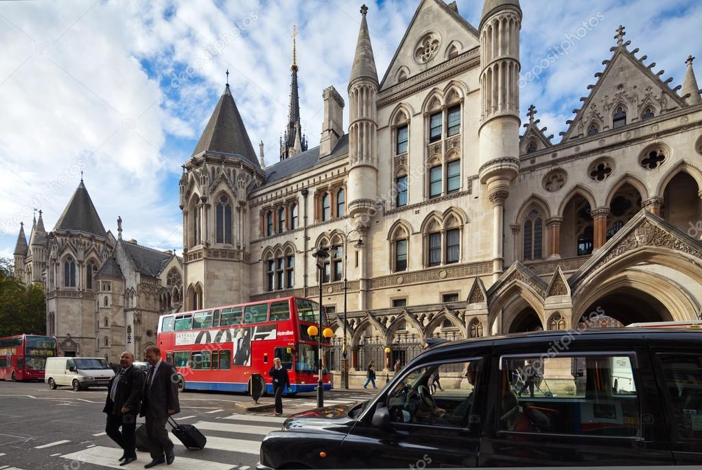 Высокий суд Англии и Уэльса=2