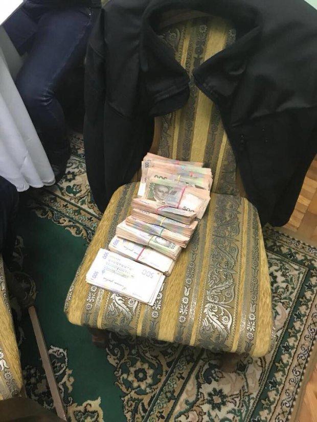 Галайко деньги