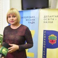Поцелуй от «TOYOTA HIGHLANDER». Как директор департамента образования и науки Запорожского горсовета попала под суд за  совершение ДТП