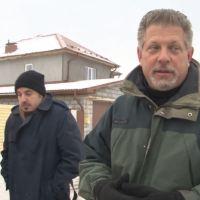 Самолет американского разведчика Пауэрса сбили над Уралом: сын летчика ведет собственное расследование