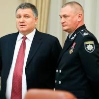 Министр МВД спросил Гройсмана прямо в лоб: как можно назначать главой Госслужбы, подозреваемого в разбое?!