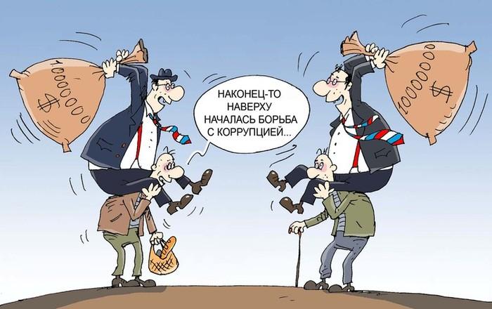 Картинки по запросу Европа обеспокоена масштабами коррупции на Украине