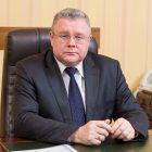 Романов Валерий прокурор области