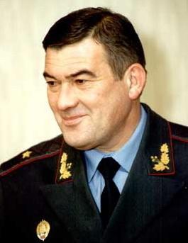 5.Александр Поляк