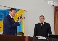 прокурор Романов