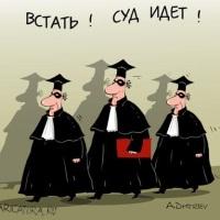 Дело на 100 тысяч. Следователи разгребают «земельные вопросы», рожденные во времена мэрства Евгения Карташова