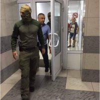 """Нардеп Вадим Кривохатько: """"Анисимов - ну, это гангстер, он знал, что делал. Но он значительно лучше, чем те «анисимовы», которые сейчас тут..."""""""