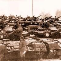 Schnell! Schnell! Schnell! Как СССР выводил из Германии одну из мощнейших группировок советских войск в Восточной Европе. Лабиринтами истории