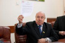 Гладченко Сергей фото Z-Rada
