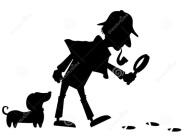 детектив-4