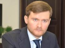 Кавылин Алексей зять Червоненко