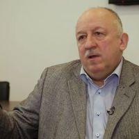 """""""Зал Всемирного конгресса фармацевтов  был в оцепенении... А американский коллега заявил, что в Украине идет сознательное убийство населения через аптеки..."""""""