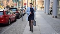 Нары для Героя Украины: сегодняшнюю ночь Надежда Савченко проведет в здании СБУ. Это, конечно, не номер в пятизвездочном берлинском отеле  Westin Grand...