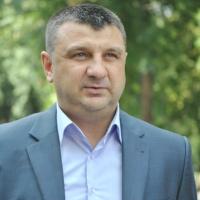 Сбежавший из Украины и находившийся четыре года в международном розыске экс-гендиректор запорожского «Водоканала» задержан в России