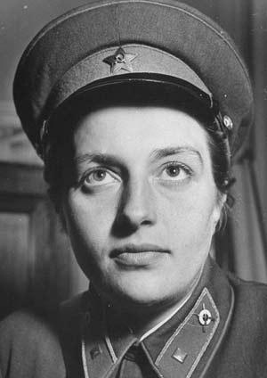 Ludmila-Pavlichenko-01