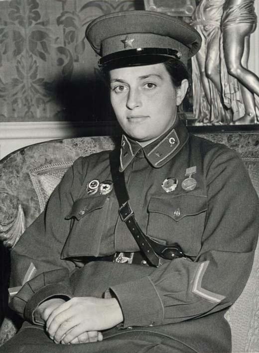 Ludmila-Pavlichenko-04 (1)