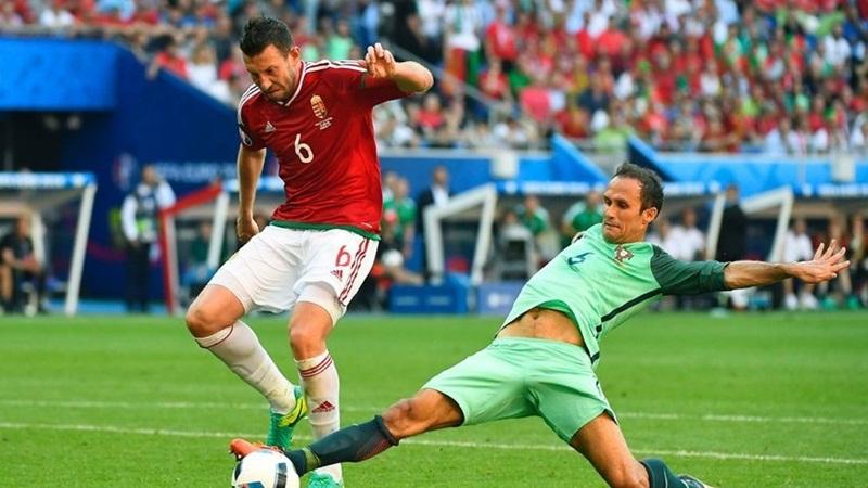 FBL-EURO-2016-MATCH34-HUN-POR