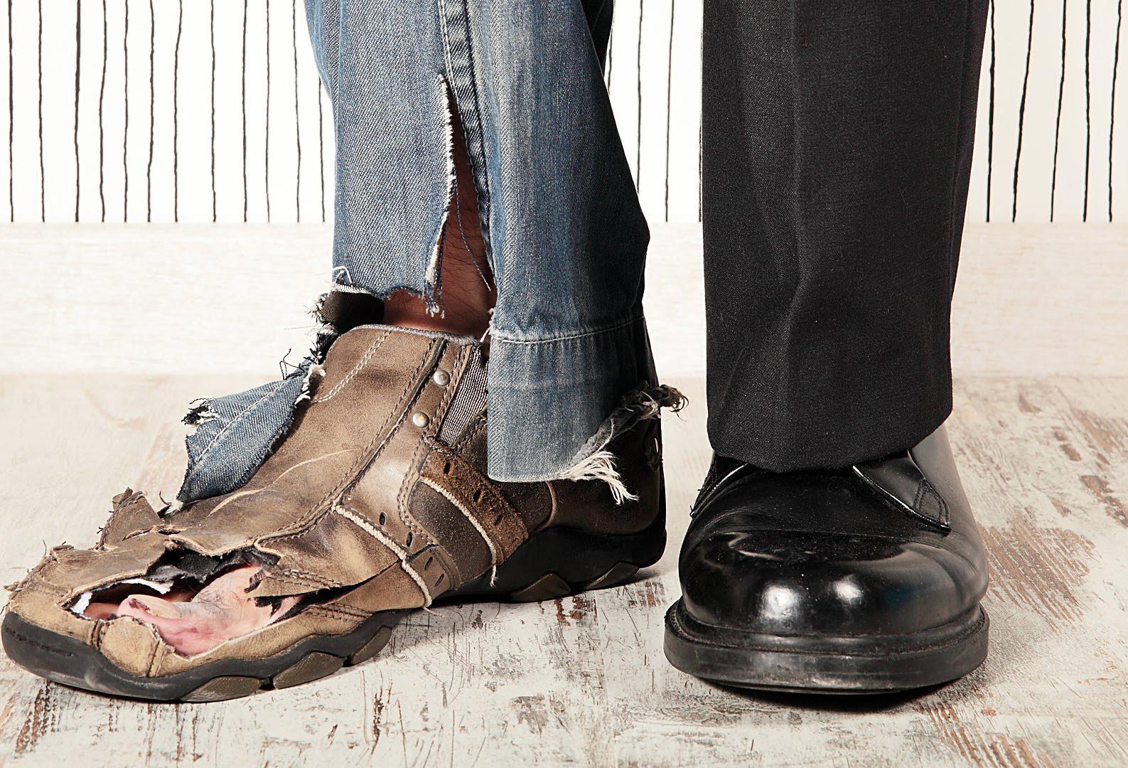 богач обувь.jpg