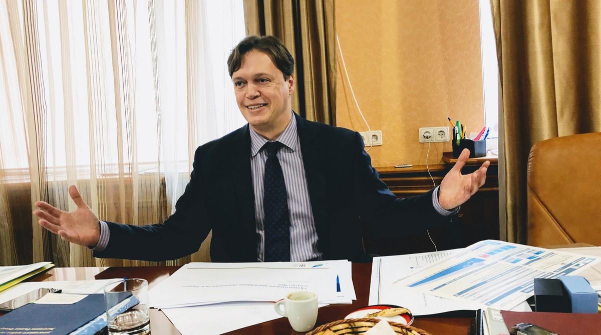 Сенниченко