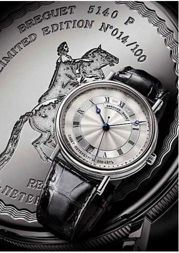 часы Луценко2