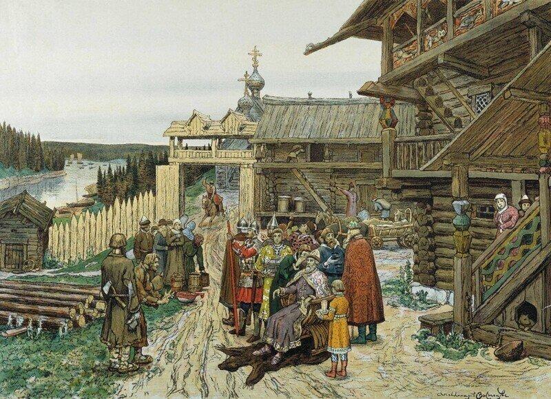 kievskaja-rusy